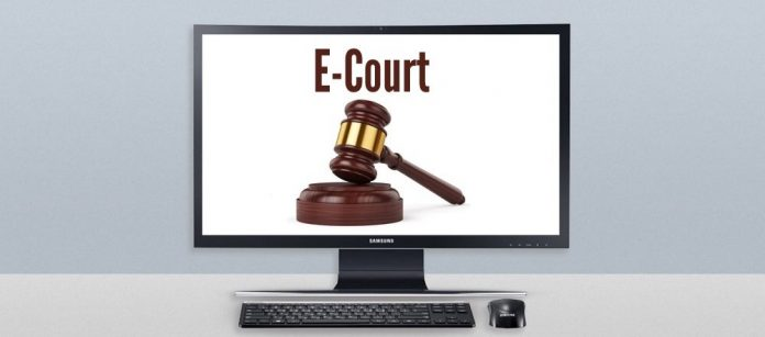Digital Project Supreme Court of India to be paperless soon