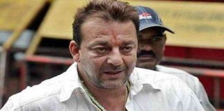 Sanjay Dutt's good conduct judged merely in 2 months, questions Bombay High Court to the Maharashtra Govt