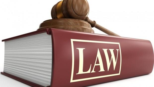 Top 20 Landmark Judgements of Interpretation of Statute