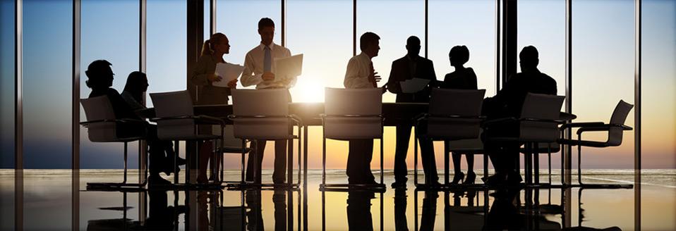 Top 20 Landmark Judgements of Corporate Law