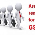 Top 40 facts that you need to know about the Goods and Service Tax enactment in India