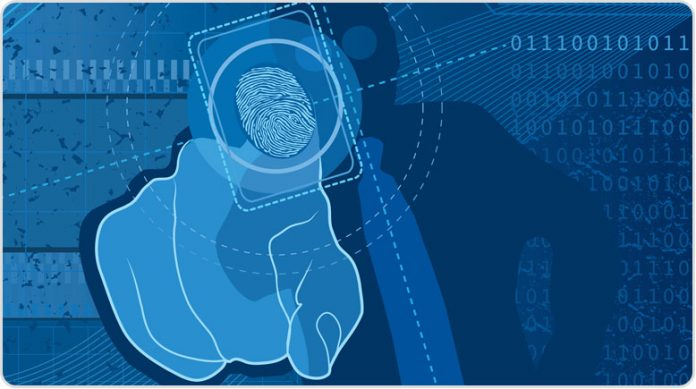 Two days Training Workshop in Forensics for Law students, Mumbai