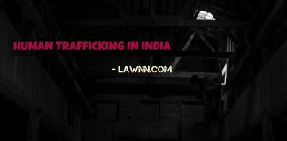 human trafficking in india lawnn.com