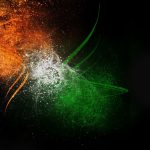 All about Indian Citizenship: Acquiring Single Citizenship and Dual Citizenship in India