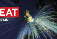Business in Britain: Selling a business or company in Britain