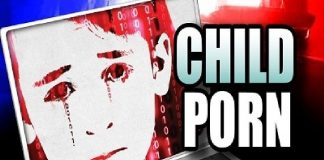 Consequences and Defences of Production of Child Pornography in Victoria, Australia