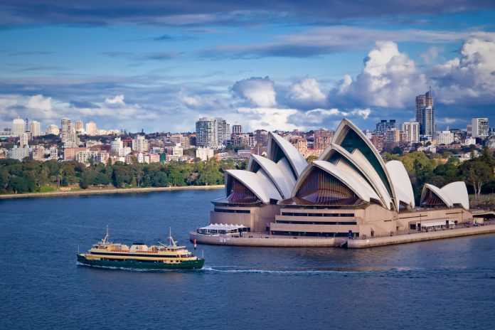 Consumer Law Breach leads to Get Qualified Australia and its Owner Fined $8.5m