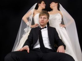 Definition, Court Trail and Penalty of Bigamy in Victoria, Australia