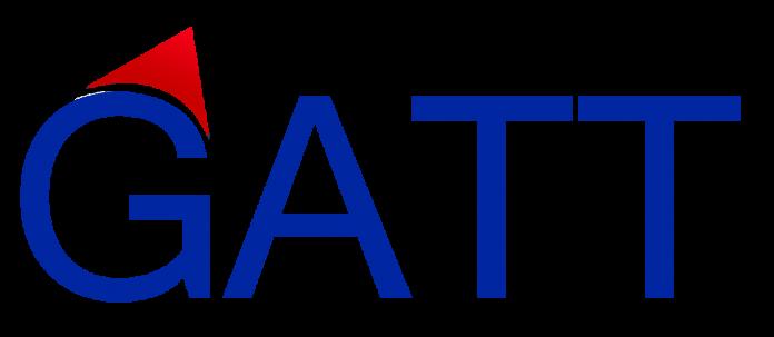General Agreement on Tariff and Trade (GATT Law): Determining Customs Valuation in Pakistan
