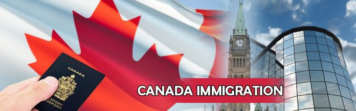 "Immigration Canada is ""Breaking the Law"" When Denying Applicants With Disabilities"
