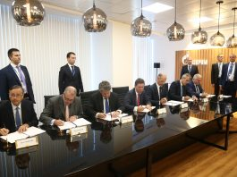 Insight into the shareholders agreements of Joint-Stock companies in Russia