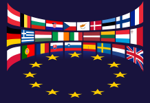 Mergers & Acquisition in UK: Expanding your business with a Cross-Border Merger in the European Union