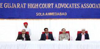 Senior Designation System Challenged by Gujarat High Court Advocates Association