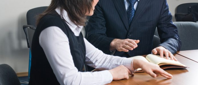The most important things you need to tell to your Personal Injury Attorney