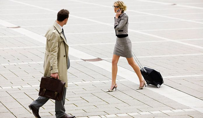 Will the U.S. Criminalize Catcalling, following the initiative taken by France?