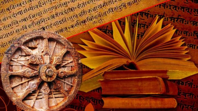 Evolving Hindu Personal Law is inching towards maturity