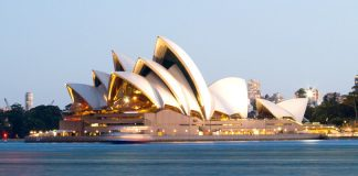 How can a Personal Injury be claimed in Australia? Evidences and Compensations