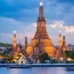 Laws relating to Property for a Foreign Spouse to know while marrying a Thai Citizen