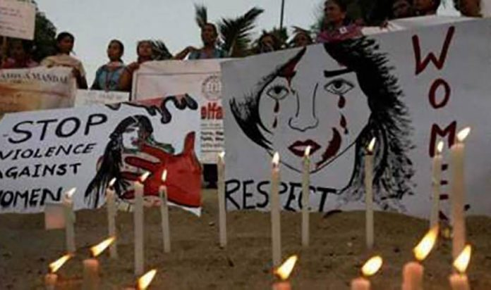 Norms to be set by the Supreme Court of India on releasing Nirbhaya fund