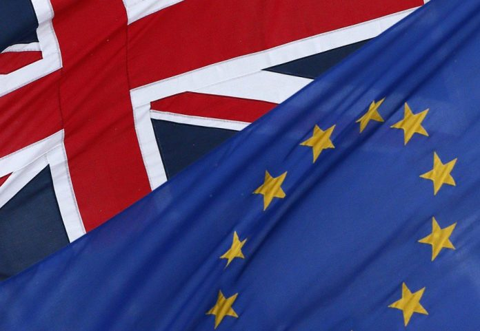 British Government Releases Tough New Deportation Rules For EU Citizens After Brexit