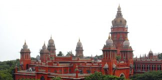Notice From Madras High Court to ED in Mining baron Sekar Reddy case