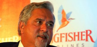 Prison facilities in India questioned by Mallya's Lawyers