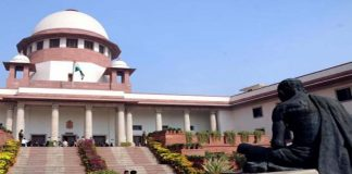 Supreme Court of India Reserves Orders On Petitions Challenging Lawyers Verification Rules