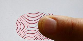 Aadhar Program Grows in India Despite Opposition And Doubts