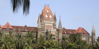 Bombay High Court Fines Rs 1 Lakh For Filing Baseless Case Against School Redevelopment