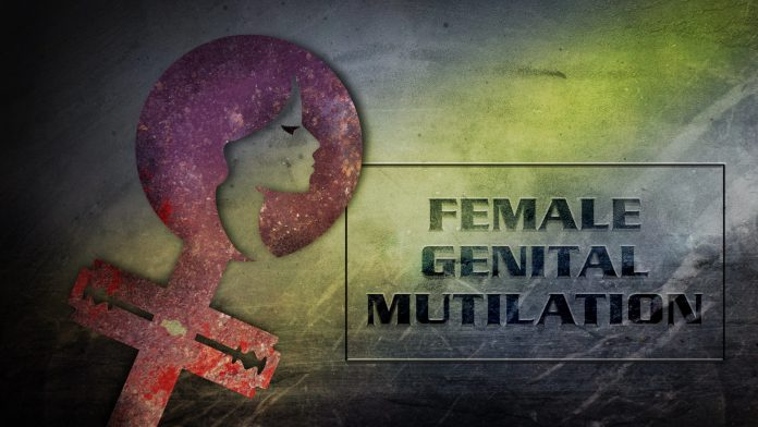 Govt. Tells Supreme Court No Official Data Available On Female Genital Mutilation In India