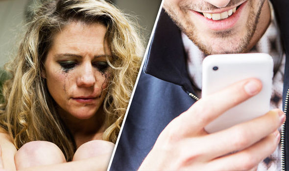 Revenge Porn Legal Options Available Under Indian Law