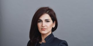 The Viewpoint: Asymmetric Dispute Resolution Clause By Azadeh Meskarian, Solicitor at Zaiwalla & Co. LLP