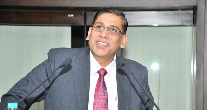 Indian Legal Education Focusing On Corporate Law, Says Faizan Mustafa