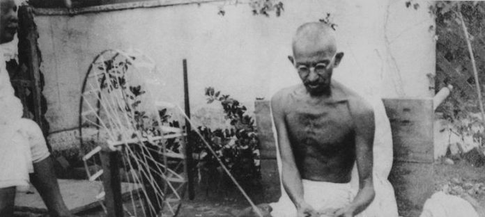 PIL in Bombay High Court Filed For Removal Of Ban on Book on Gandhi's Assassination