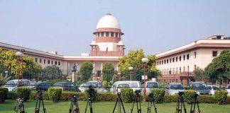 Supreme Court Clarifies Demand notice Filing Procedure Under IBC