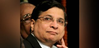 Supreme Court Judges Speak Out In Public Against Chief Justice of India Dipak Misra