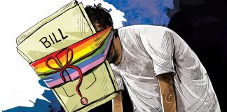 Bombay High Court Urges Government To Balance Between The Rights Of Patients And Hospitals