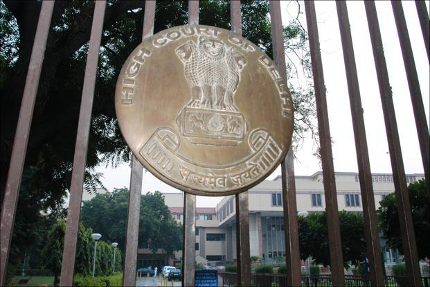 Delhi High Court Asks Govt. To Make Appointments For NCPCR Vacancies Within 90 Days