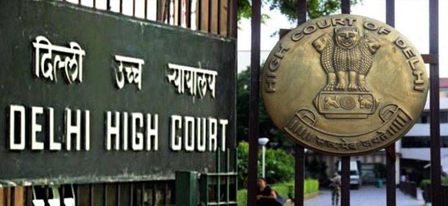 Delhi High Court Raps FSL For Not Submitting Report On Arson Attacks On Lawyers