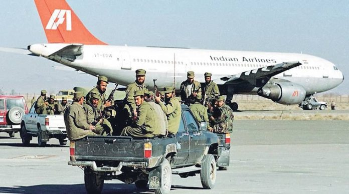 India Introduces New Anti-Hijacking Law With Stricter Penalties