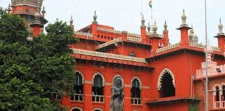 Transgenders Seeking Government Jobs Cab Be Entitled To Relaxation In Age Limit, Says Madras High Court