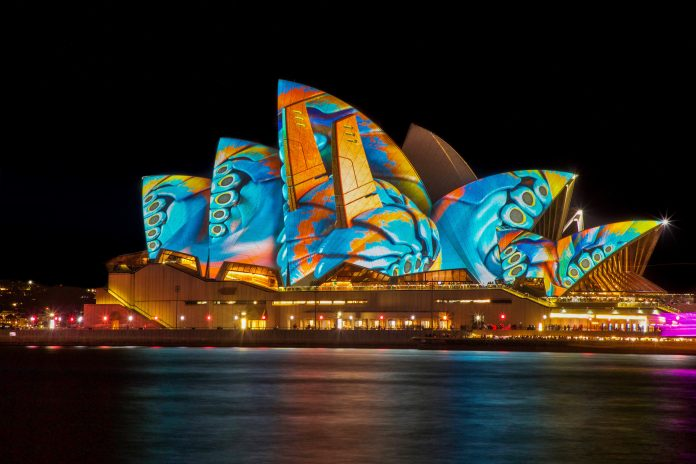 Immigration Australia-What Visa Should I Choose To Immigrate