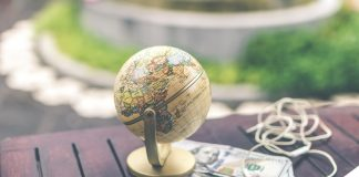 New Policies On FDI- The 2012-2018 Update on Foreign Direct Investment