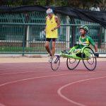 American Disabilities Act (ADA)-Recent amendments in ADA