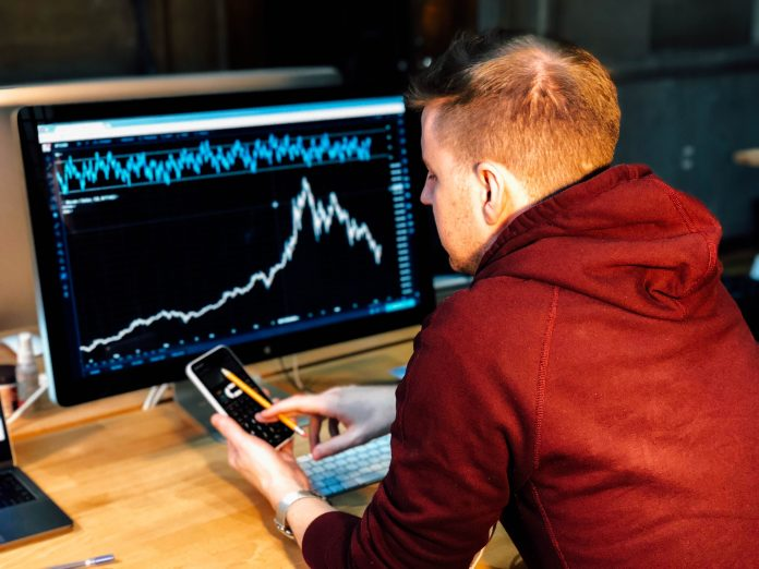 Top Investment Ideas To Make The Best Use Of Your Funds