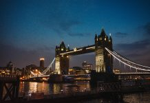 UK Immigration- Understanding The Tier System To Apply To The UK
