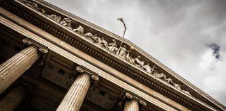 Delegated Legislation- Definition, Reasons For Growth, Classification