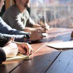 Employers Liability For Compensation-Workmen Compensation Act