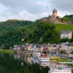 Germany Immigration- German Residence Permits, Visa Types,Documents