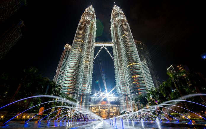 Immigration Malaysia- Visa Types, Cost Of Living, Documents Needed